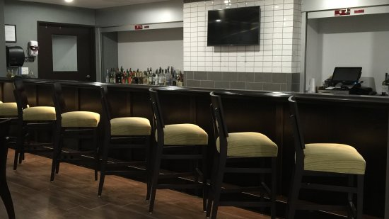 Middletown, PA: Lobby Bar