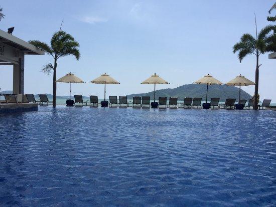 Serenity Resort & Residences Phuket: photo3.jpg