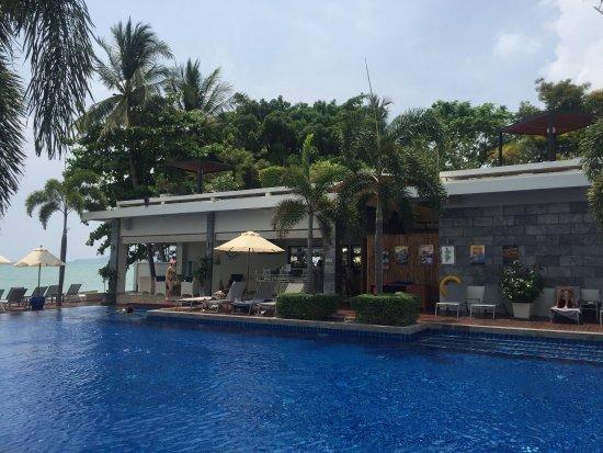 Serenity Resort & Residences Phuket: photo5.jpg