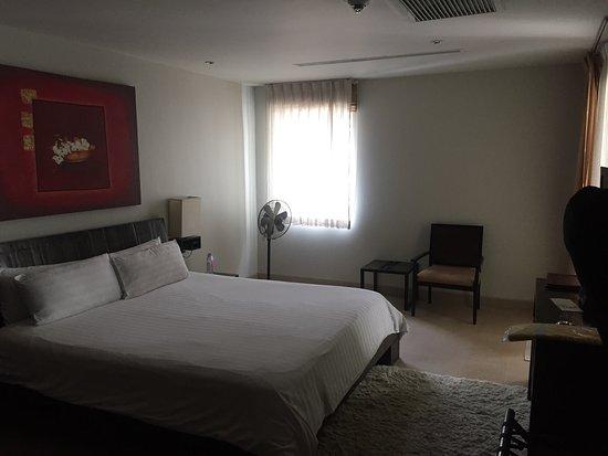 Serenity Resort & Residences Phuket: photo6.jpg