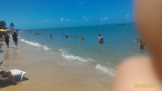 Santa Cruz Cabralia, BA: P_20170323_121350_1_p_large.jpg