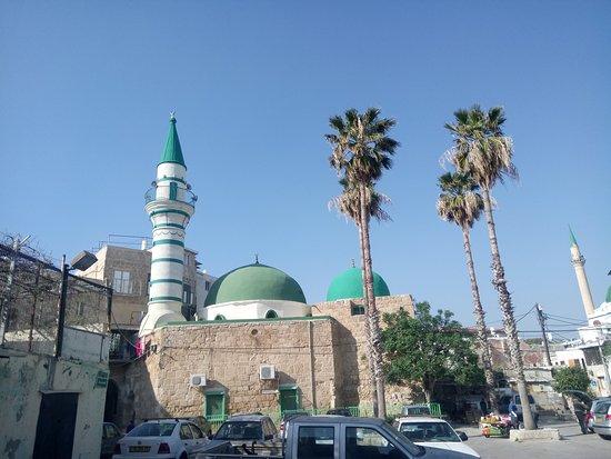 Acre, Israel: Древний Город Акко