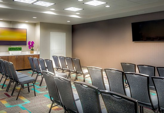 Pooler, GA: Meeting Room