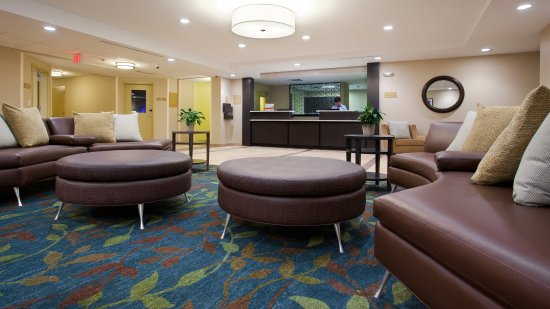 Candlewood Suites St Clairsville Updated 2017 Prices