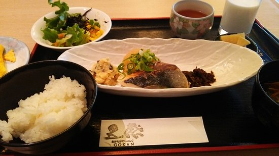 Okayama View Hotel: DSC_0630_large.jpg