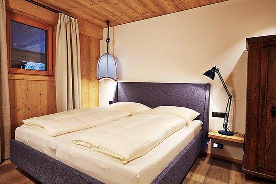 Uderns, Áustria: Room5