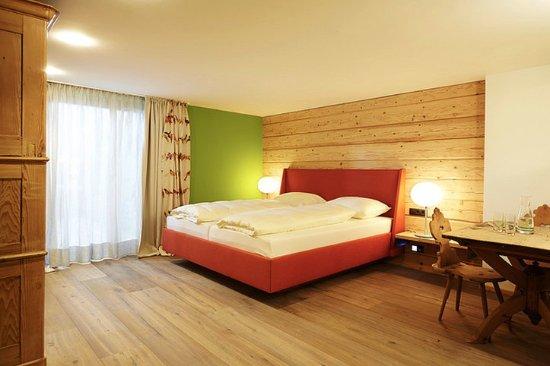 Uderns, Áustria: Room6