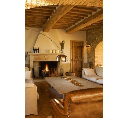 Gavorrano, Italië: Guest Room