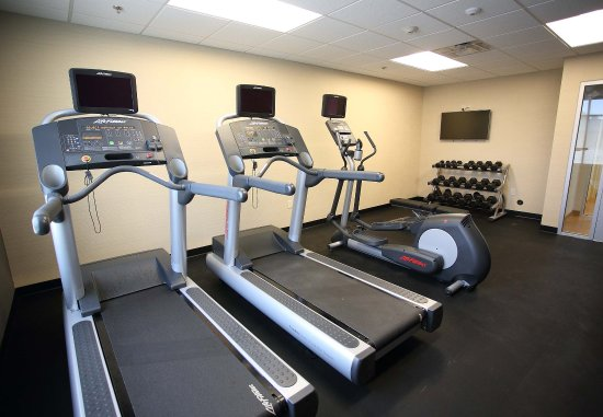 Fairfield Inn Suites East Grand Forks Mn Hotel Anmeldelser Sammenligning Af Priser