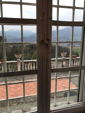 Pieve Fosciana, Ιταλία: photo1.jpg