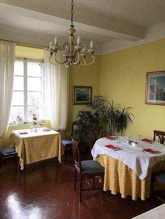 Pieve Fosciana, Ιταλία: photo4.jpg