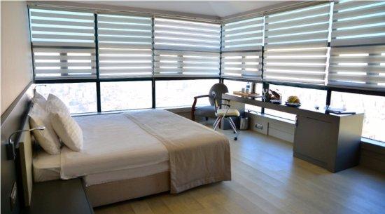 the green park hotel taksim 94 1 1 1 updated 2018. Black Bedroom Furniture Sets. Home Design Ideas