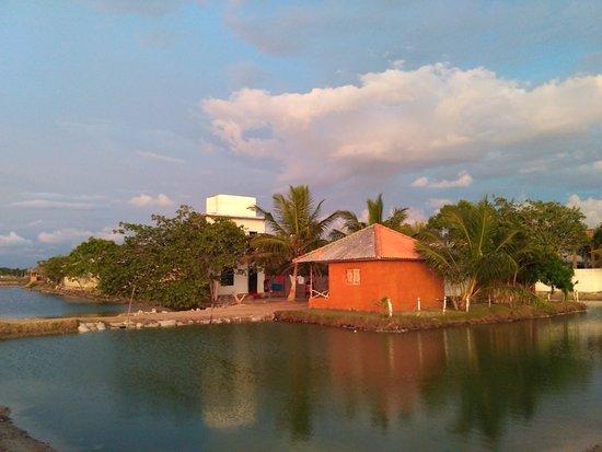 Kalpitiya Photo