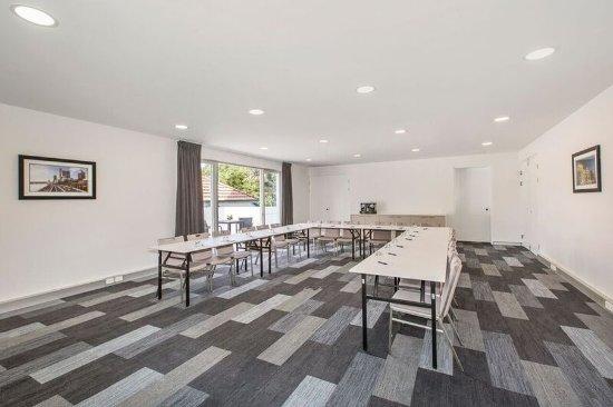 Chermside, Australia: Conference Room