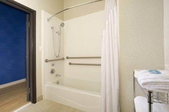 Ruckersville, VA: Guest Room