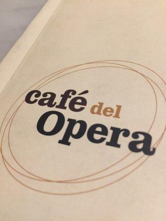 Opera : photo0.jpg