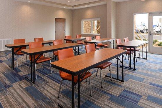 Trinity, Floride : Meeting Room