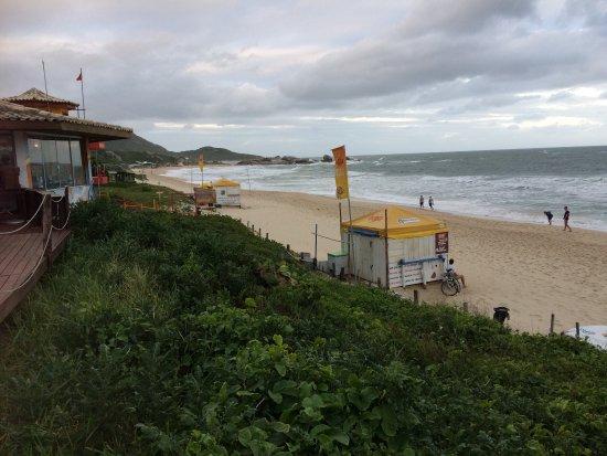 Praia Mole: photo3.jpg