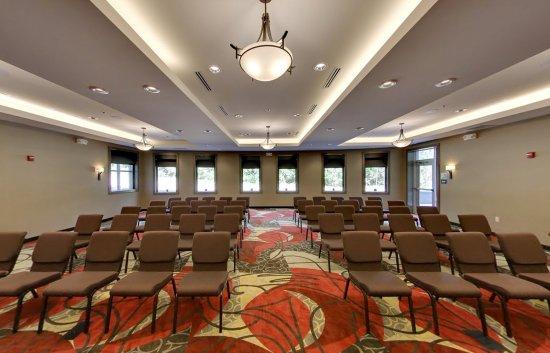 Holiday Inn Express Plymouth, MI - Ann Arbor Area Meeting Classrm