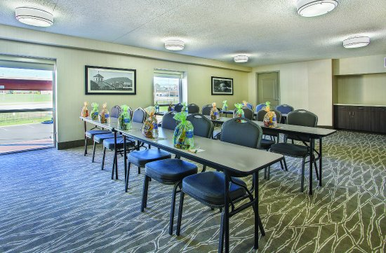 East Ridge, TN: MeetingRoom