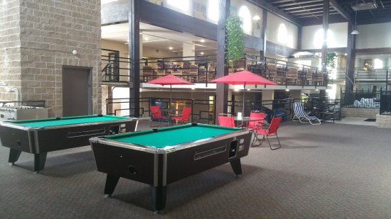 San Angelo, TX: Pool Tables