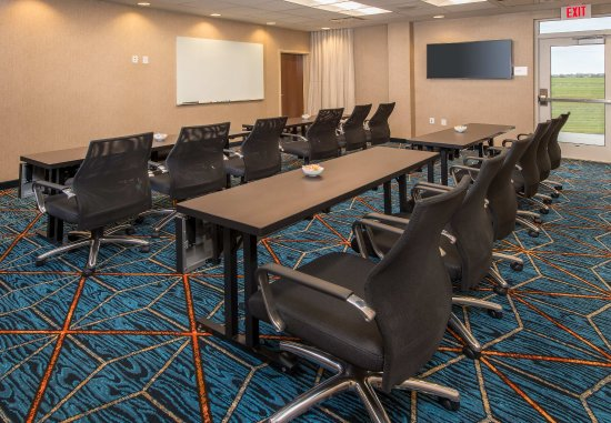 Easton, MD: Meeting Room - Classroom