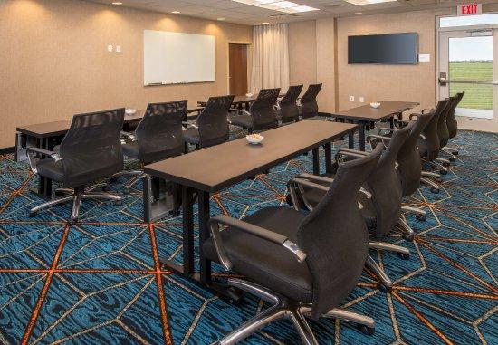 อีสตัน, แมรี่แลนด์: Meeting Room - Classroom