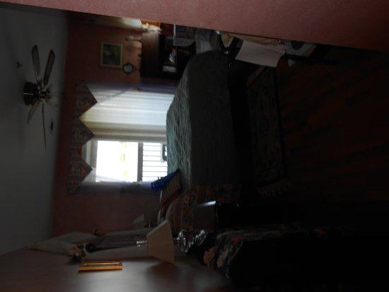 Moonlight Bay Marina and Inn: Room #9