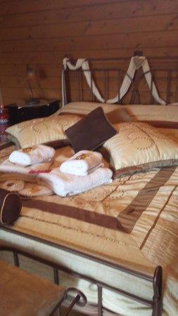 Feggarognemata Suites Photo