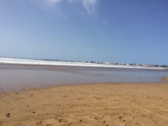 Essaouira Beach: photo0.jpg