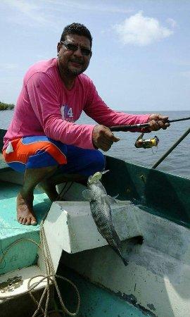 San Carlos, Nikaragua: FB_IMG_1490359179861_large.jpg