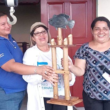 San Carlos, Nikaragua: FB_IMG_1486687345943_large.jpg