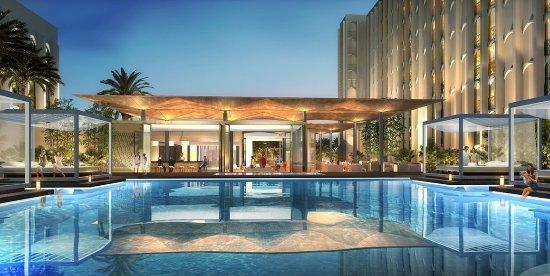 Intercontinental Dhaka Bangladesh Hotel Anmeldelser Tripadvisor