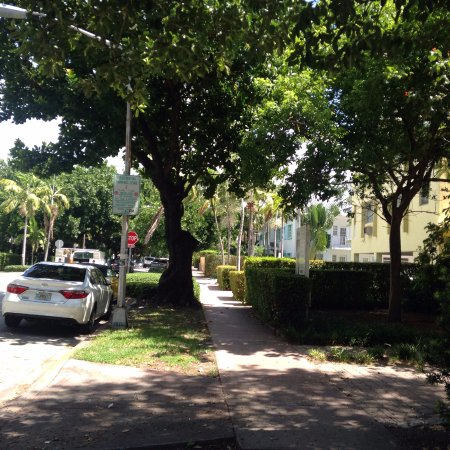 751 Meridian Apartments Photo