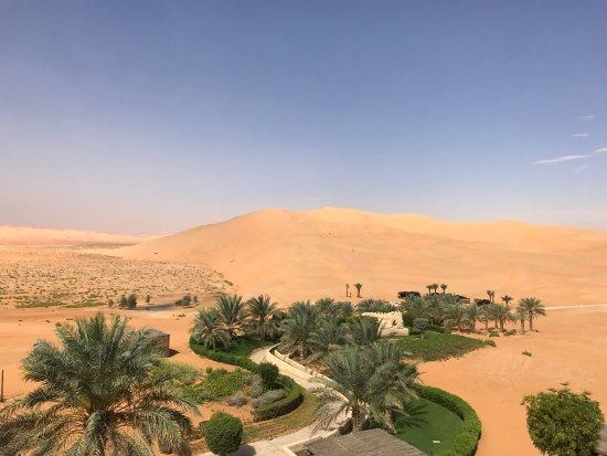 Qasr Al Sarab Desert Resort by Anantara: photo1.jpg