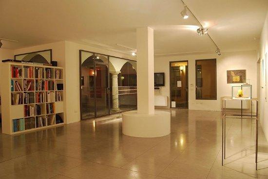 MEB Arte Studio