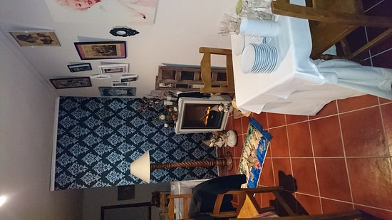 Gallegos de San Vicente, Spain: DSC_0354_large.jpg