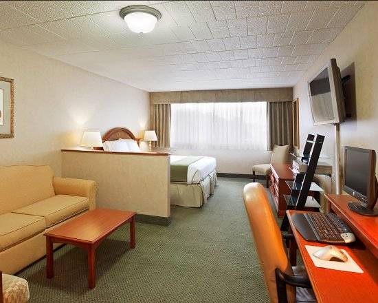 Altoona, PA: Bedroom