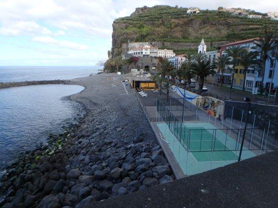 Enotel Baía Foto