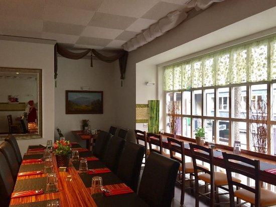 asia tisch zurich restaurant reviews photos phone number rh tripadvisor com