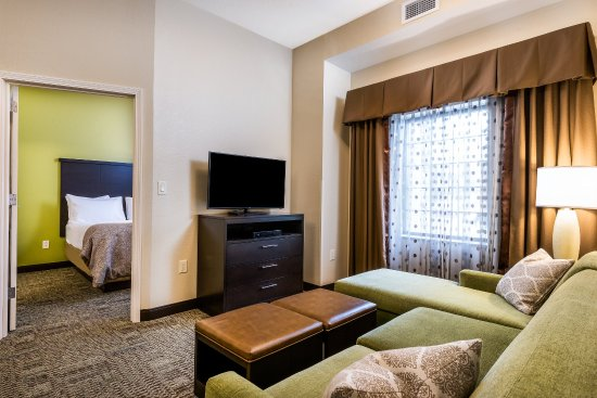 Altoona, WI: Guest Room