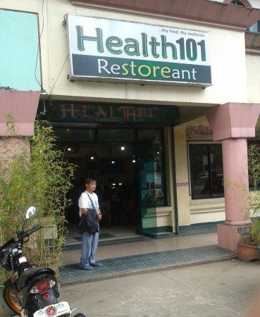 Health 100: 20170222_130444-1_large.jpg