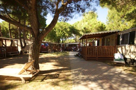 Camping Village Cavallino Photo