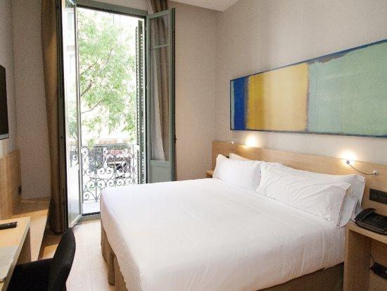 Hotel Ambit Barcelona