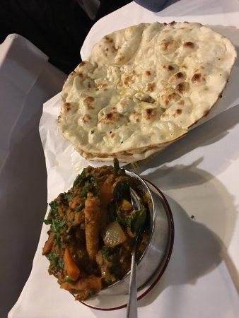 Banjara Indian Restaurant Toronto