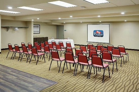 Vermilion, Canada: Plan Your Event with Us