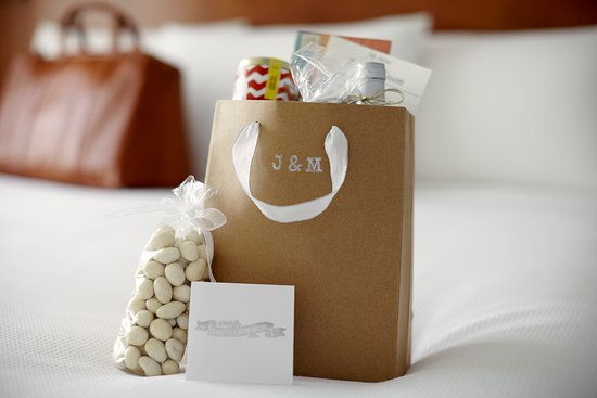 Round Rock, TX: Wedding Amenities