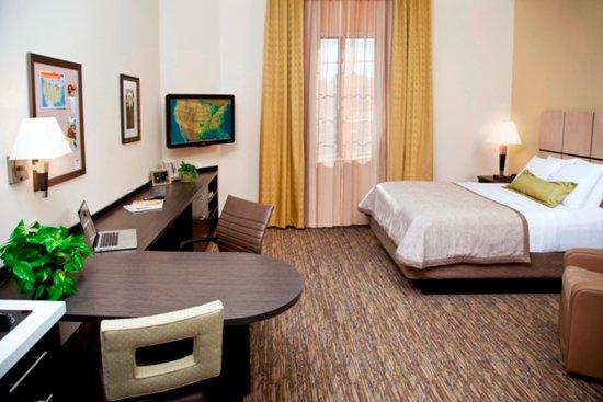 Vestal, Estado de Nueva York: Photo is representative-actual hotel photos coming soon.