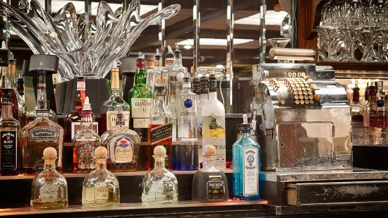 Nyack, NY: West Gate Lounge