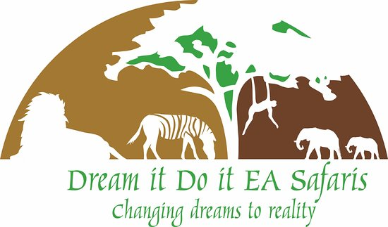 ‪Dream It Do It East Africa Safaris‬